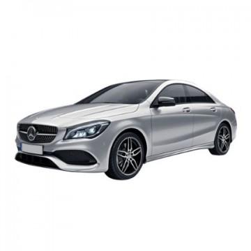 Mercedes Benz CLA 180 AMG Line Premium PLus