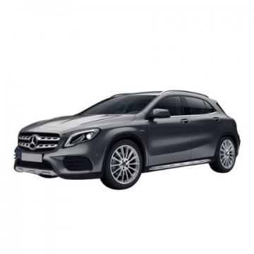 Mercedes Benz GLA 180 Urban Edition